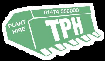 TPH Plant Hire Ltd